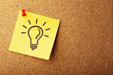 برای اعتماد مشتریان، اطلاعات دقیق در وبسایت خود قرار دهید