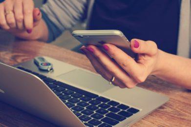 برای ایجاد اعتماد مشتریان از درگاههای پرداخت امن استفاده کنید