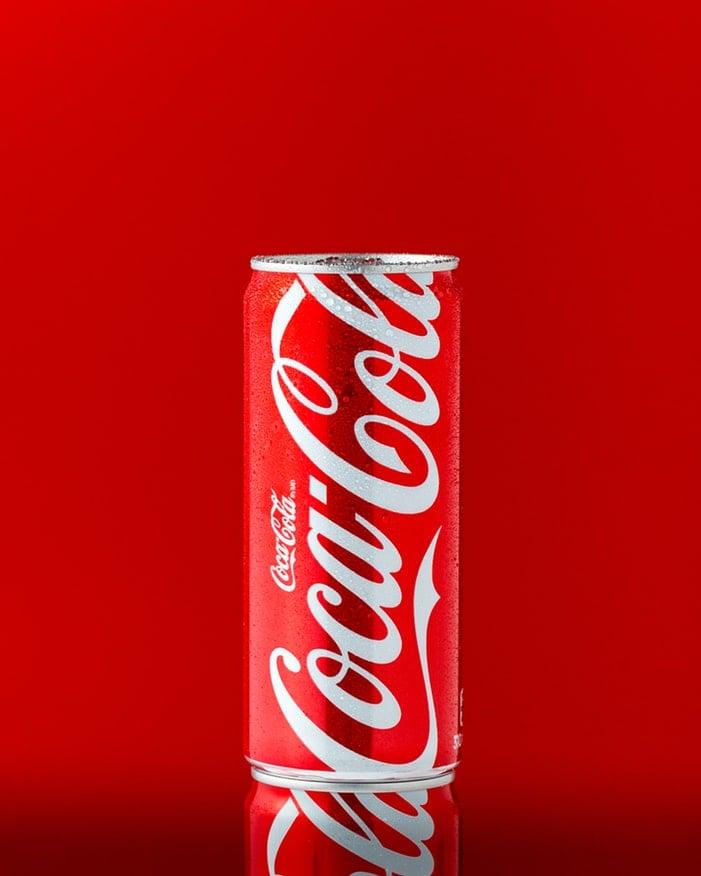 مشارکت مشتری یکی از مولفههای مهم در موفقیت کوکا کولاست